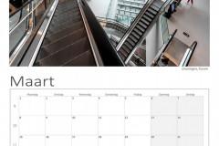 03_maandkalender-2021-maart
