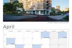 04_maandkalender-2021-april