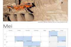 05_maandkalender-2021-mei