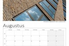 08_maandkalender-2021-augustus