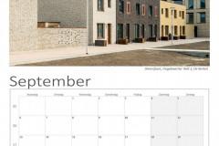 09_maandkalender-2021-september