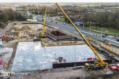 20160330-amersfoort_nieuwbouw_sportcomplex_hogeweg-002