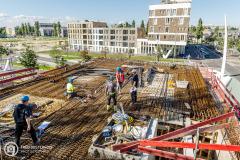 20180913-amersfoort_hogekwartier_veld-2-020