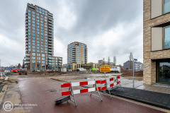 20210118_amersfoort_Hogekwartier_veld-4_008