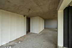 20201029_amersfoort_hogekwartier_veld-6_018