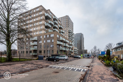 20210202_amersfoort_hogekwartier_veld-6_005
