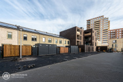 20201029_amersfoort_hogekwartier_veld-8_023