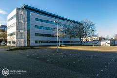20190114-amersfoort_de-hoef-012