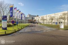 20190114-amersfoort_de-hoef-041