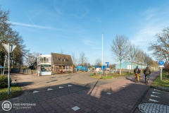 20200126-amersfoort_de-hoef-west-039