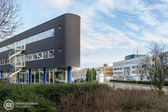 20190109-amersfoort_de-hoef-107