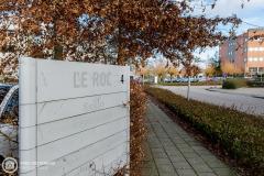 20190109-amersfoort_de-hoef-071