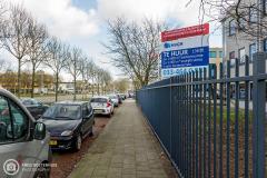 20190109-amersfoort_de-hoef-084