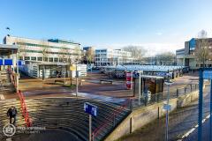 1_20190114-amersfoort_de-hoef-007