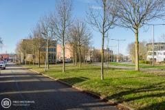 20190109-amersfoort_de-hoef-045