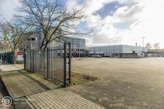 20190109-amersfoort_de-hoef-049
