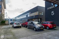20190109-amersfoort_de-hoef-055