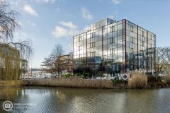 20190109-amersfoort_de-hoef-088