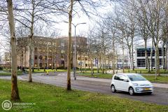 20190109-amersfoort_de-hoef-093