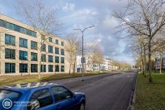 20190109-amersfoort_de-hoef-094