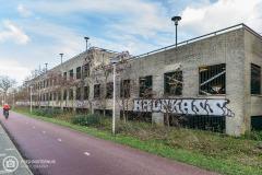 20190109-amersfoort_de-hoef-101