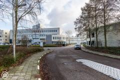20190109-amersfoort_de-hoef-106