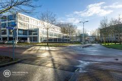 20190114-amersfoort_de-hoef-001