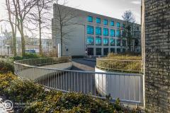 20190114-amersfoort_de-hoef-016
