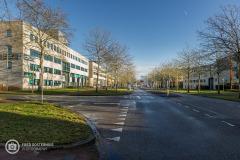 20190114-amersfoort_de-hoef-017