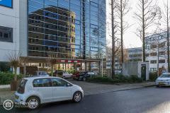 20190114-amersfoort_de-hoef-022