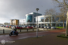 20190114-amersfoort_de-hoef-048