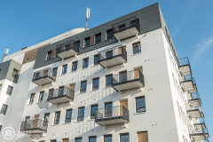 20200126-amersfoort_de-hoef-west-068