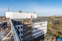 20200221-amersfoort_lichtpenweg-6_transformatie-019