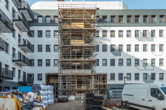 20200221-amersfoort_lichtpenweg-6_transformatie-058