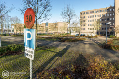 20190114-amersfoort_de-hoef-023
