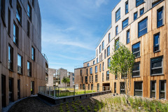 20210601_amersfoort_eemerald_architectuur_binnentuin_044