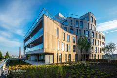 20210602_amersfoort_eemerald_architectuur_011
