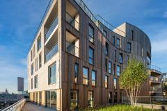 20210602_amersfoort_eemerald_architectuur_015