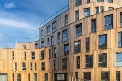 20210602_amersfoort_eemerald_architectuur_028