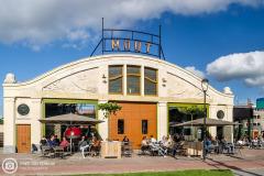 20170702-hilversum_mout_architectuur-005