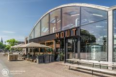 20170703-hilversum_mout_architectuur-003