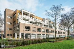 20190103-amersfoort_zonnehof_boekhuis-011