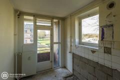 20170215-amersfoort_hogekwartier_veld-2-022