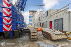 20190621-amersfoort_nieuwbouw_hogekwartier_veld-3-042