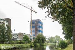 20190930-amersfoort_hogekwartier_veld-5-001