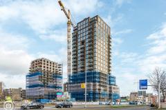 20200217-amersfoort_hogekwartier_veld-6-002