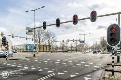 20180309-amersfoort_hogekwartier_veld-6-005