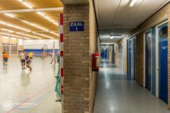 20180313-amersfoort_sporthal_schuilenburg_wilhelmina-004
