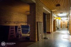 20180313-amersfoort_sporthal_schuilenburg_wilhelmina-020
