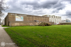 20180404-amersfoort_hogekwartier_veld-6_bouwrijpen-002